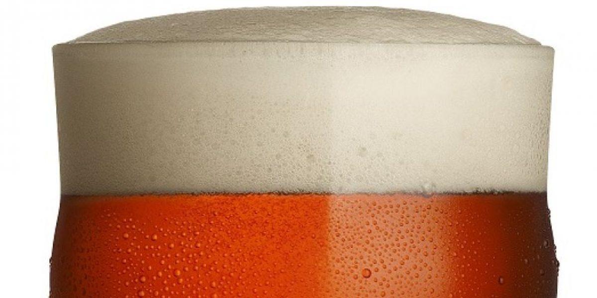 Los paisas prefieren la cerveza roja