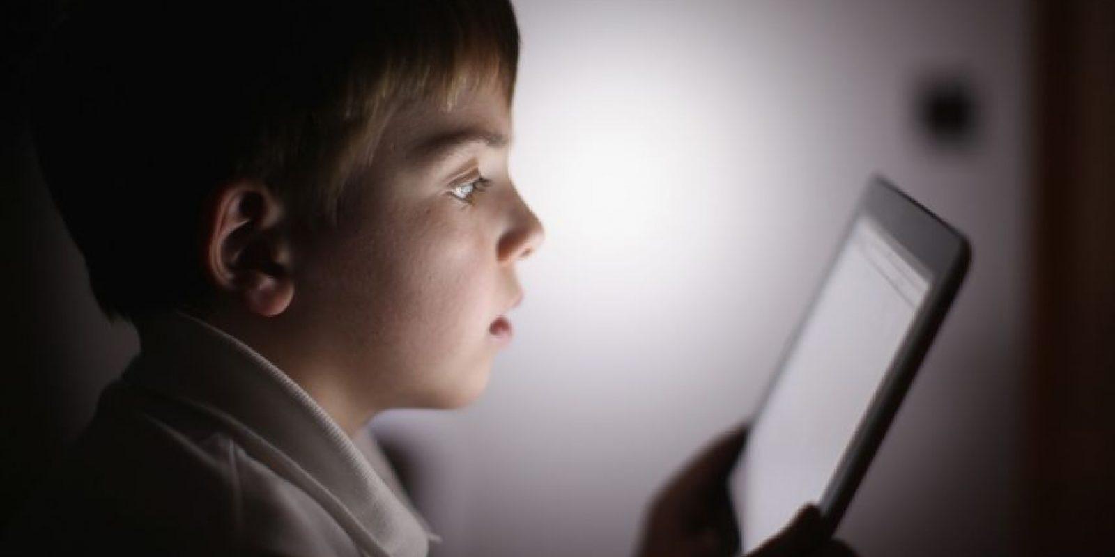 15- Adquieran un antivirus. Sin importar desde dónde entren a internet, compren un paquete de seguridad para proteger sus dispositivos. Foto:Getty Images