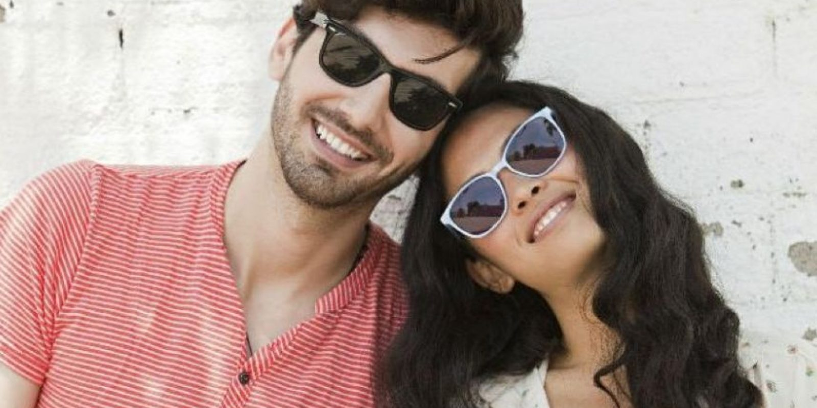 Los especialistas realizaron a la par un estudio sobre raza y religión, y encontraron que las razones principales citadas por las mujeres al inclinarse hacia hombres más altos que ellas eran la protección y la feminidad. Foto:Pinterest