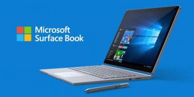 Este producto fue la sorpresa del evento de la firma de Redmon. Foto:Microsoft