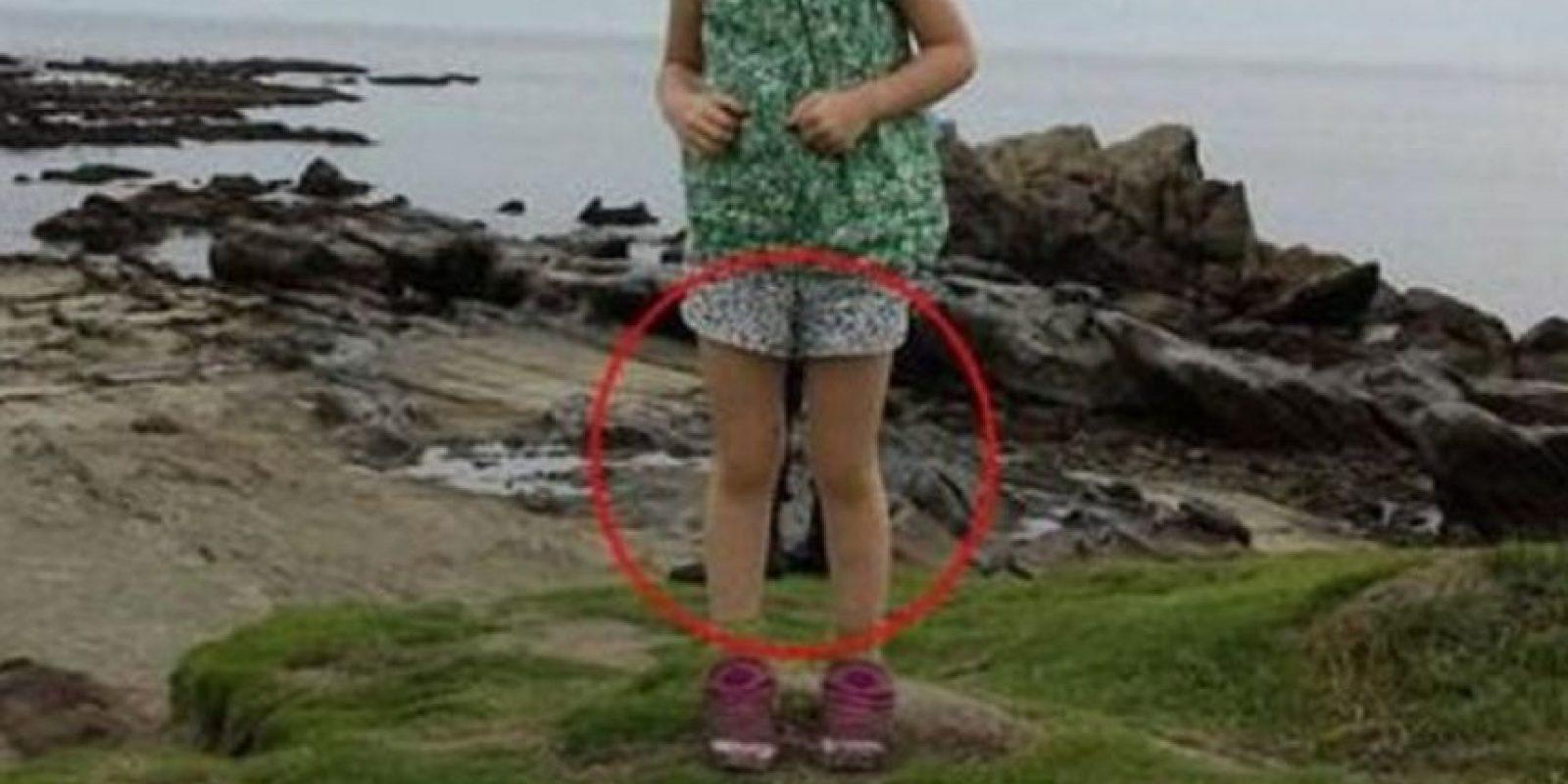 Aquí otros ejemplos que los dejarán en shock Foto:Imgur