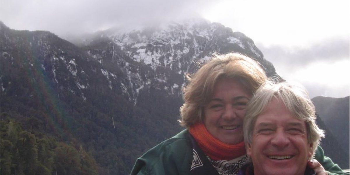 Confiada en un app mujer entró al lugar equivocado y fue asesinada