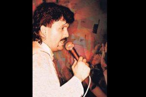Foto:Facebook Rafael Orozco Fans – www.facebook.com/RafaelOrozcoFans