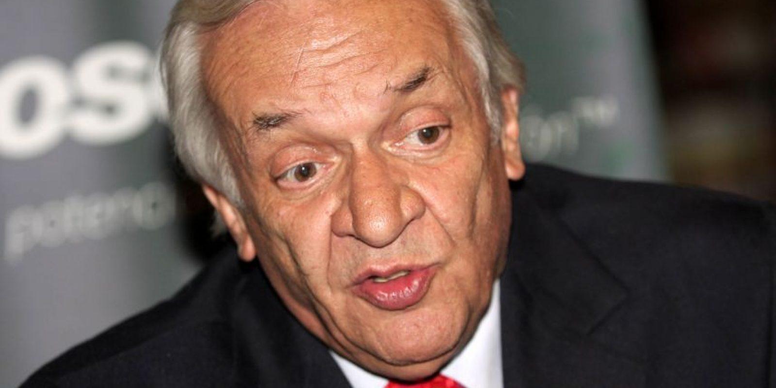 Foto:Tomada de ElUniversal.com.co