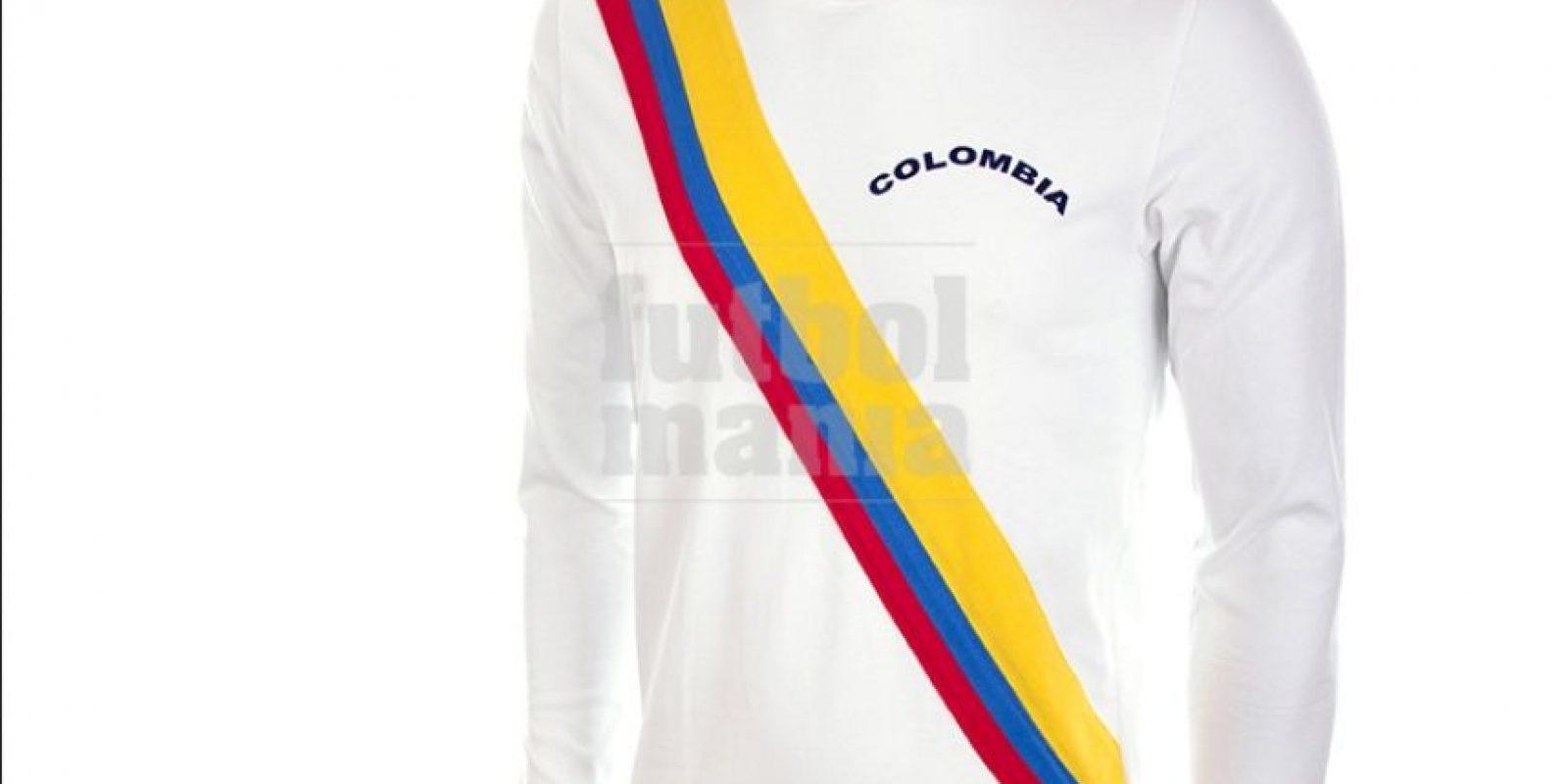 Foto:Tomada de www.futbolmanianet.com