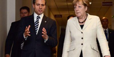 Será el país europeo que más refugiados acepte Foto:AFP
