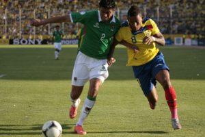 México: 16:00 horas / Chile: 20:00 horas / Colombia: 16:00 horas / Ecuador: 16:00 horas Foto:Getty Images
