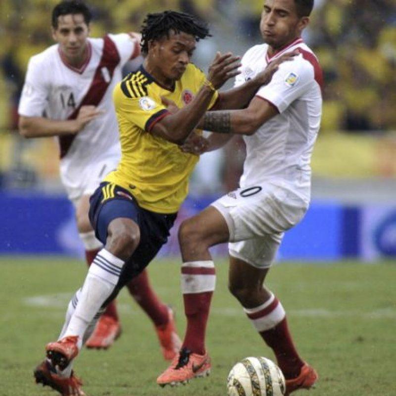 México: 15:30 horas / Chile: 17:30 horas / Colombia: 15:30 horas / Ecuador: 15:30 horas Foto:Getty Images