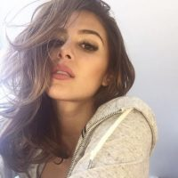 Foto: Instagram Greeicy Rendón