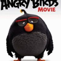 """The Angry Birds Movie"" Foto: Rovio"