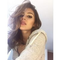 Foto:Instagram Greeicy Rendón