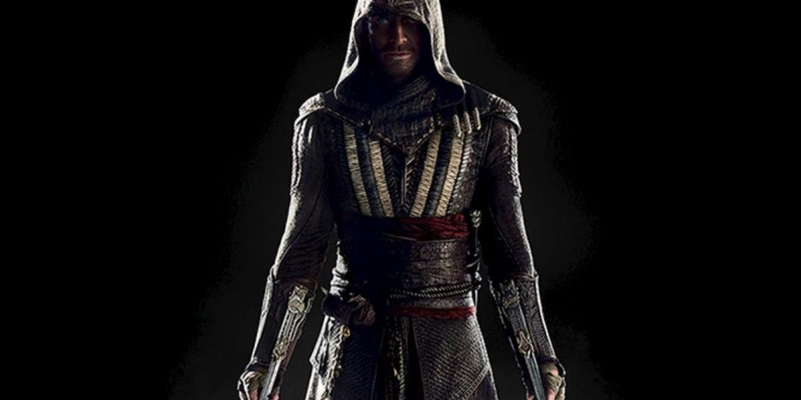"""Assassin's Creed"" Foto: Ubisoft"