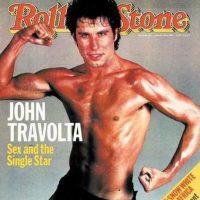 John Travolta Foto:Tumbrl