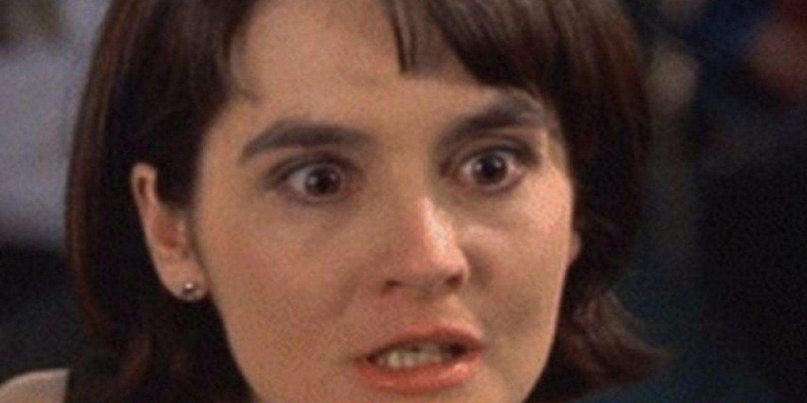 """""""Jude"""" Foto:Vía imdb.com"""