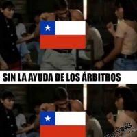 Foto:Vía facebook.com/Bullying-del-Fútbol-Mundial-785576564852677