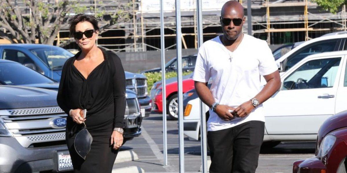 ¿Las Kardashian ya se preparan para tener más hermanitos?