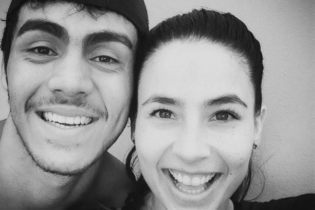 Foto:Instagram.com/carlagiraldo