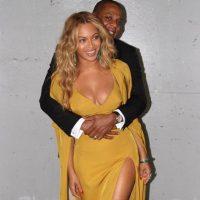 Foto:Instagram Beyoncé