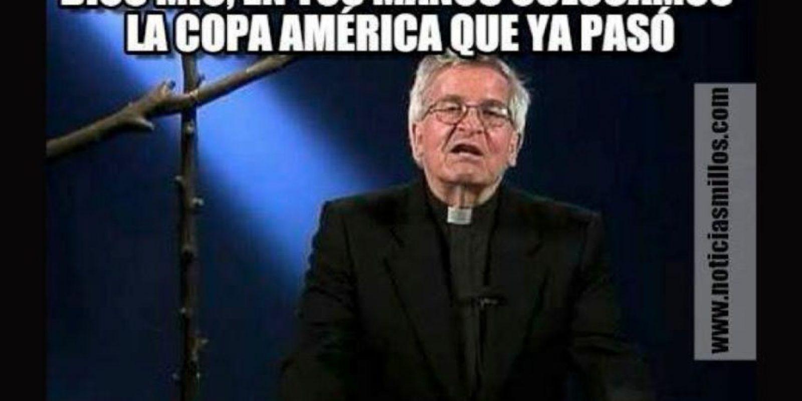 Foto:Tomado del Facebook NoticiasMillos