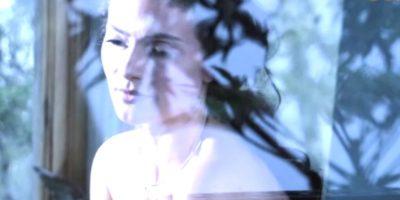 Foto:Captura Web Revista SoHo – http://www.soho.com.co/soho-tv