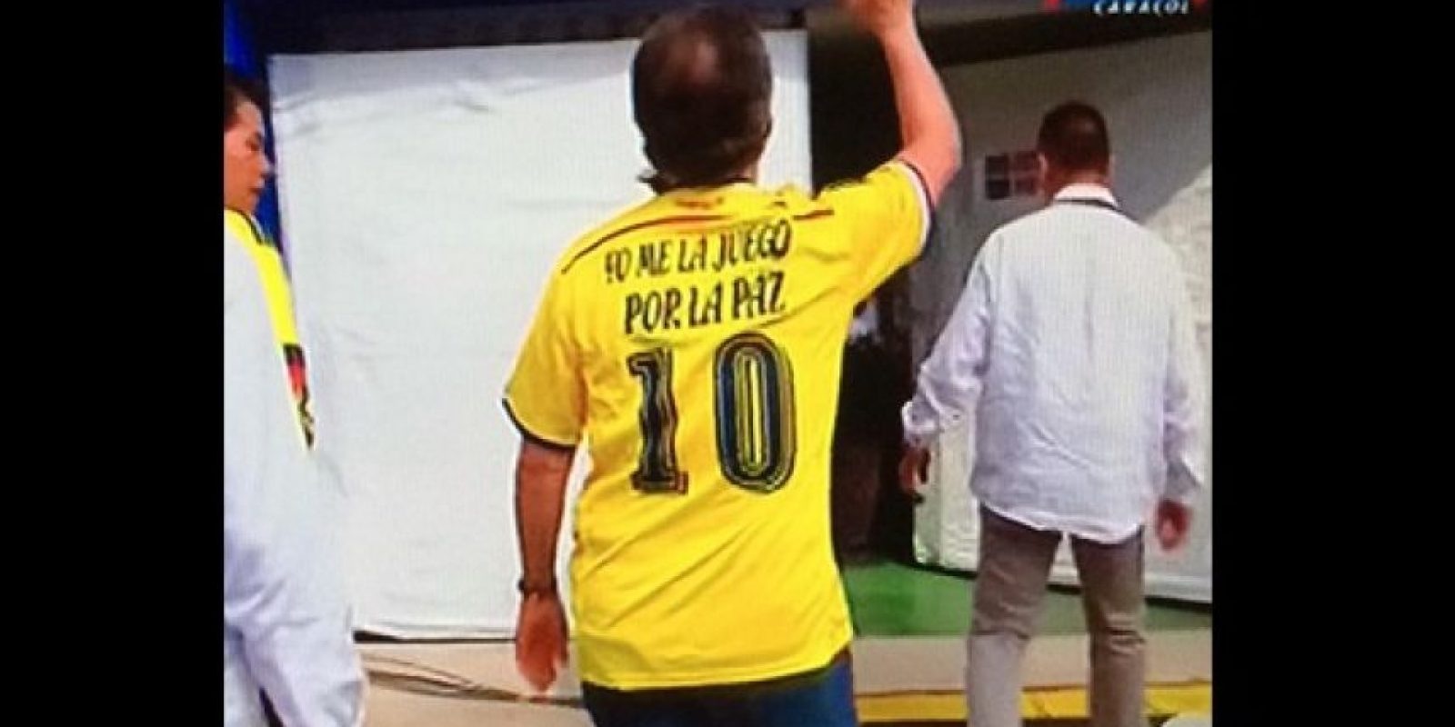 Foto:Twitter – @FutbolsinCracks