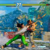 Los usuarios están a la espera de que Capcom realize el anuncio oficial del personaje Foto:Capcom