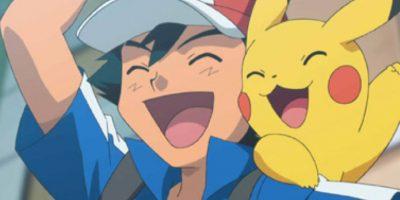 """""""Esto fue usado por estos grupos de censura para alertar a las madres que Pokémon """"producía contagios de Epilepsia en los Niños"""" – cuando la epilepsia no es un virus que pueda contagiarse, y es una enfermedad hereditaria."""" Foto:vía Entertainment 4Kids"""
