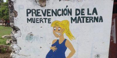Olvídense de lo programas de gobierno. Esto es lo que convence. Foto:vía Colombianadas.net