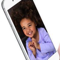 4- VIDEO EN 4K Foto:Apple
