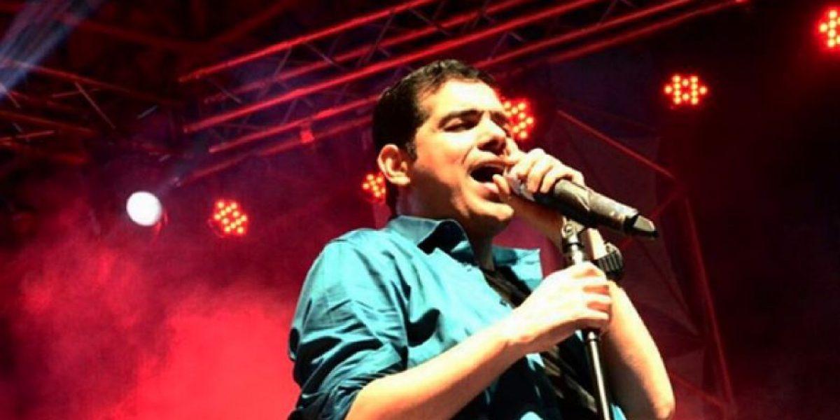 Músico de Peter Manjarrés ocasiona tragedia en Valledupar