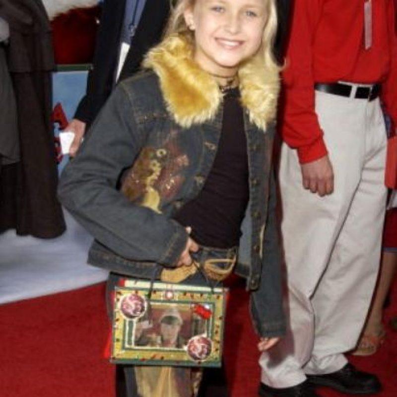 """Estuvo interpretando a la joven Marilyn Monroe en """"Blonde"""". Foto:vía Getty Images"""