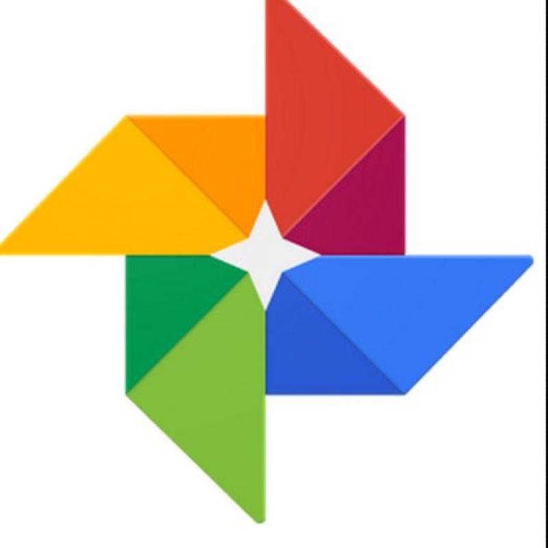 La app oficial de fotos de la empresa ahora podrá sincronizarse con los Smart TV para ver la imágenes en pantalla grande sin problemas Foto:Google