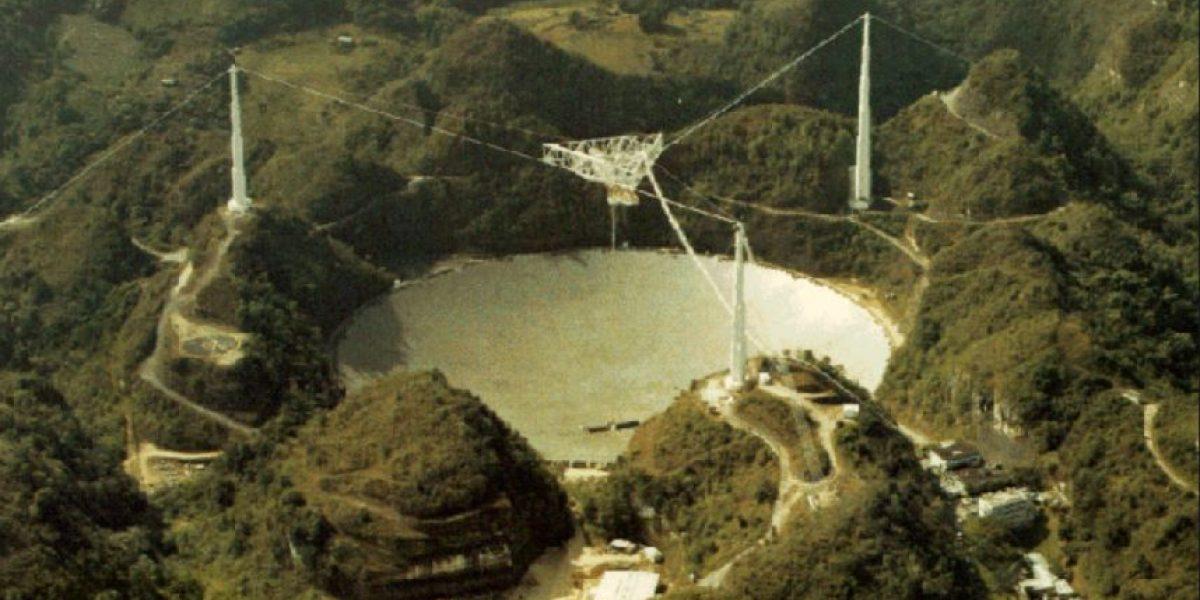 China también buscará vida extraterrestre con nuevo proyecto