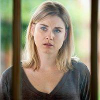 """Le da vida a """"Jessie Anderson"""" Foto:AMC"""