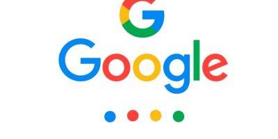 2. Google: 120 mil 314 millones de dólares. Foto:Google