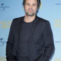 8. Se declaró amigo de Heath Ledger y del mexicano Gael García Bernal. Foto:Getty Images