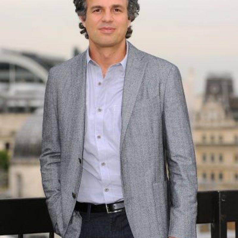 5. Perdió uno de los protagónicos en la película Señales. Foto:Getty Images