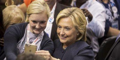 Se espera que el tema del caso Bengasi sea uno de los más hablados del evento. Foto:Getty Images