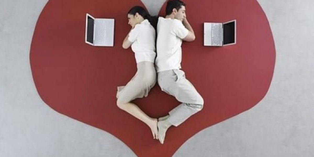 5 tips para saber si su conquista online es una mala opción