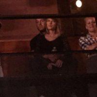 Incluso, el cantante Sam Smith declaró que son los candidatos perfectos para reemplazar a Victoria y David Beckham. Foto:Grosby Group