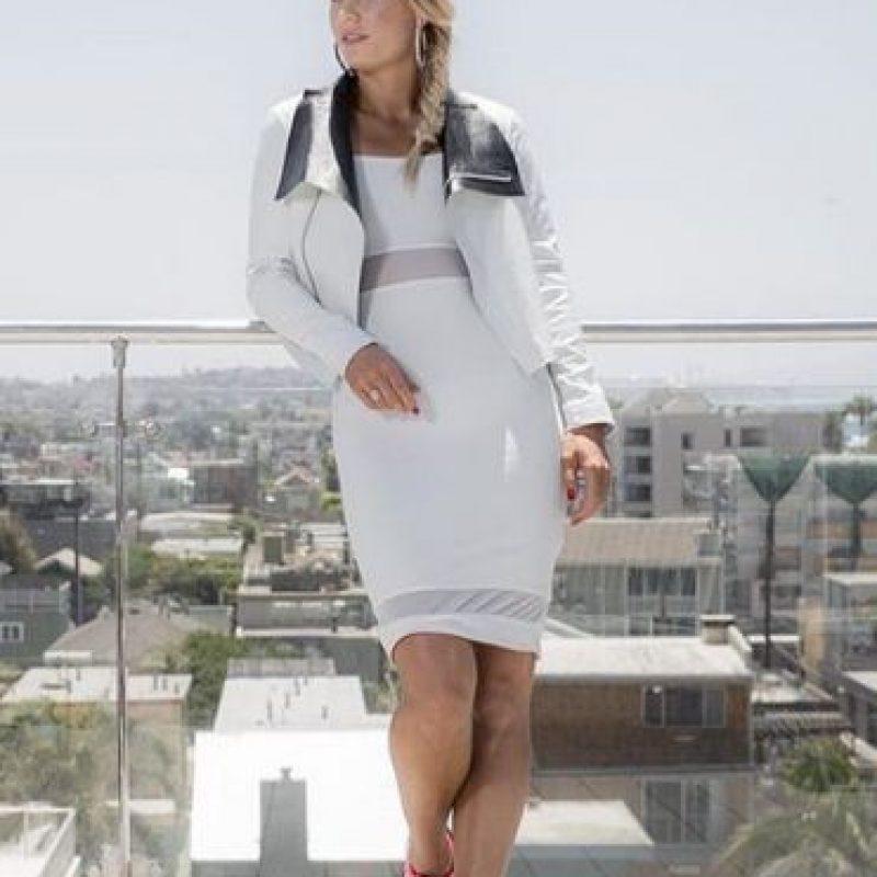 Desde que el golfista Rory McIlroy canceló su boda en 2014, la danesa prefiere estar soltera. Foto:Vía instagram.com/carowozniacki