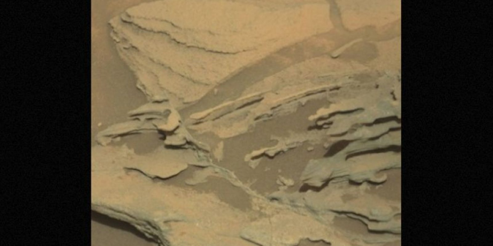 Foto: Foto: Original en http://mars.jpl.nasa.gov/msl/multimedia/raw/?rawid=1087MR0047790080600495E01_DXXX&s=1087.58599413143
