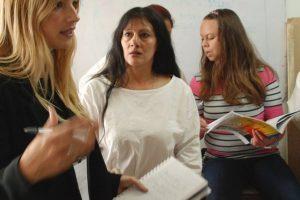 Foto:Instgram.com/candelaria888