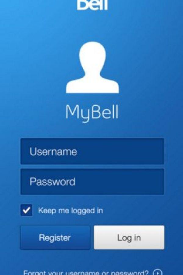 """MyBell Mobile"" deberá pagar mil 250 millones de dólares. Foto:Bell Canada"