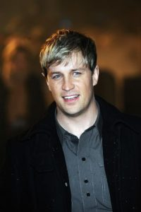 Kian Egan Foto: Getty Images