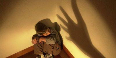 3. Violencia mental. Se describe a menudo como maltrato psicológico, abuso o agresión verbal y maltrato o descuido emocional. Foto:Tumblr