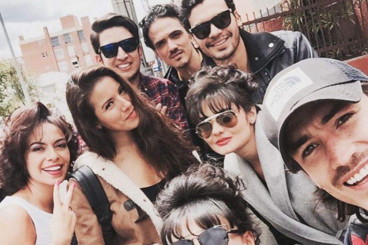 Foto:Instagram.com/lagaita