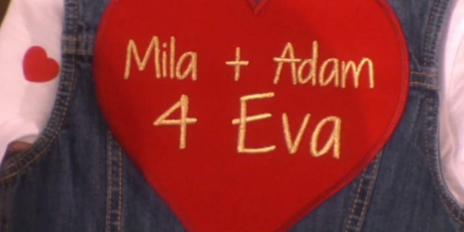 Foto:vía YouTube/EllenDeGeneres