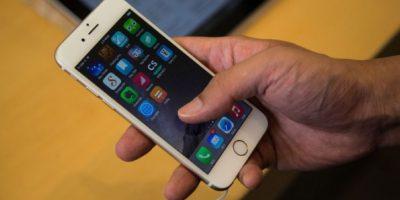6- ¿Qué cargador portátil debo adquirir? Foto:Getty Images