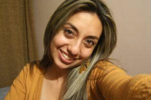 La desaparación de Fanny Lorena López prendió las alarmas ante un posible secuestro, pero resultó que se había escondido en varios hoteles por una crisis nerviosa. Foto:Cortesía familia.